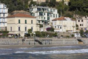 Auberges de jeunesse - Residence Augustus