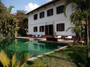 Satri House (36 of 49)