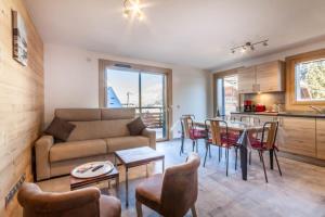 JOUX PLANE A 202 - Apartment - Morzine