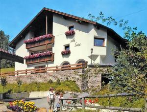 Villa Luise - AbcAlberghi.com