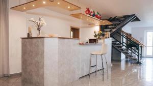 Penzion Solid Spa