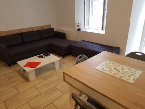 Lourdes Guest House