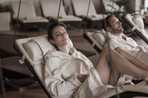 Fai della Paganella Hotels