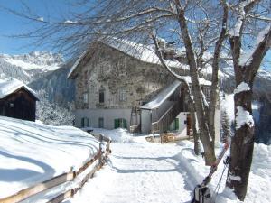 Cherz Romantic House - AbcAlberghi.com