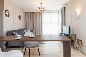 Vermelo View Apartment