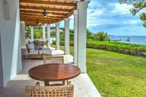 Las Verandas Hotel & Villas, Resort  First Bight - big - 25
