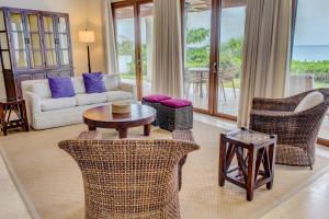 Las Verandas Hotel & Villas, Resort  First Bight - big - 15