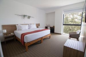 Tierra Viva Piura Hotel