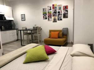 Casa Caldarese - AbcAlberghi.com