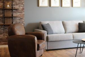 Accommodation in Saint-Martin-Bellevue