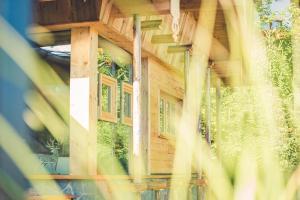 Alpenlust Secret Luxus Chalet - Hotel - Ramsau am Dachstein