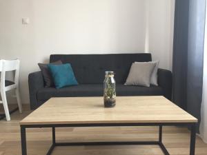 Apartament loft Krzeszowice centrum