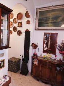 A Casa Di Nora - Sanremo Apartments - AbcAlberghi.com