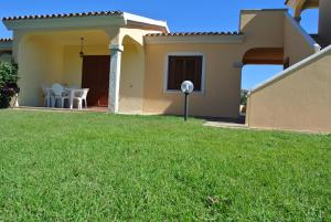 Residence Le Canne - AbcAlberghi.com