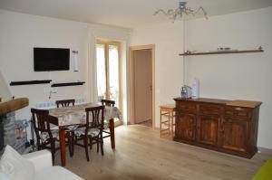 appartamento TOLLARINI Pontagna Temù Tonale - AbcAlberghi.com