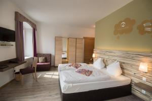 Dollinger - Hotel - Innsbruck
