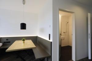 Saminapark Aparthotel