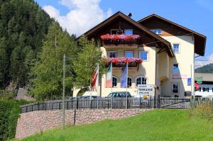 Gasthof Bundschen - AbcAlberghi.com
