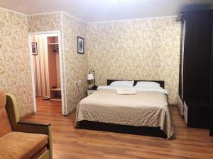 Apartment Hanaka Vladimirskaya 32