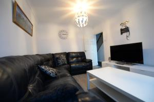 Accommodation in Coventry