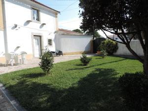Casa do Libras, 2710-497 Sintra