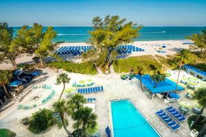 RumFish Beach Resort by TradeWinds (1 of 45)