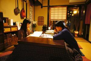 Kyoto Kamigyo-ku - House / Vacation STAY 50210 photos