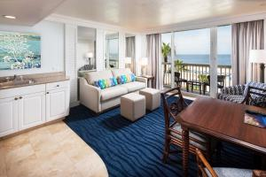 TradeWinds Island Grand Resort (7 of 47)