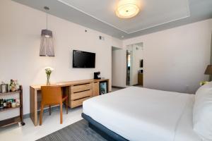 SBH South Beach Hotel (33 of 56)