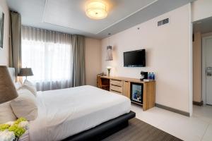 SBH South Beach Hotel (35 of 56)