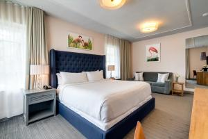 SBH South Beach Hotel (27 of 56)