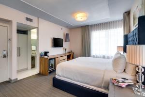 SBH South Beach Hotel (28 of 56)