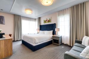 SBH South Beach Hotel (29 of 56)