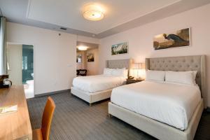 SBH South Beach Hotel (24 of 56)
