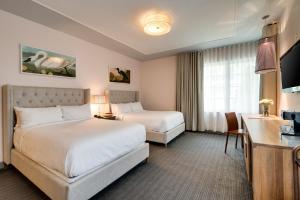 SBH South Beach Hotel (26 of 56)