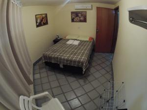 Apartamento Goiânia Setor Sul Integrado