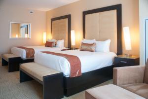 Agua Caliente Casino Resort Spa (9 of 28)