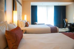 Agua Caliente Casino Resort Spa (27 of 28)