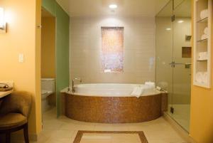 Agua Caliente Casino Resort Spa (8 of 28)