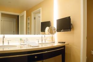 Agua Caliente Casino Resort Spa (26 of 28)