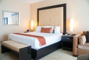Agua Caliente Casino Resort Spa (20 of 28)