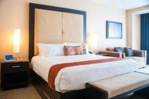 Agua Caliente Casino Resort Spa (25 of 28)