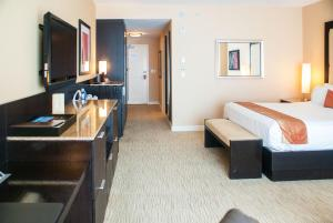 Agua Caliente Casino Resort Spa (10 of 28)