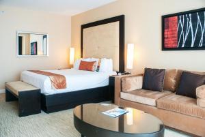 Agua Caliente Casino Resort Spa (22 of 28)