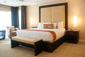 Agua Caliente Casino Resort Spa (3 of 28)