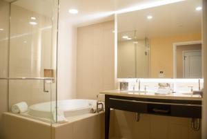 Agua Caliente Casino Resort Spa (24 of 28)