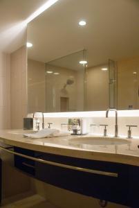 Agua Caliente Casino Resort Spa (21 of 28)