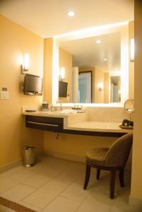 Agua Caliente Casino Resort Spa (6 of 28)