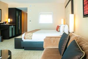 Agua Caliente Casino Resort Spa (12 of 28)