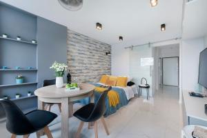 PO Apartments Zgoda